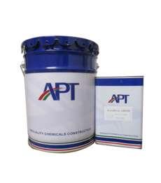 apt-epoxy