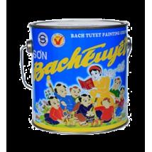 cua-hang-son-bach-tuyet