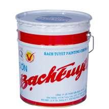 son-bach-tuyet-2