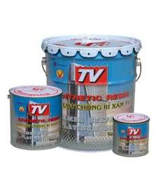 son-lot-chong-ri-xam-tv-175l