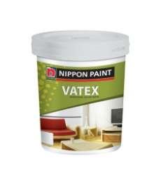 son-nippon-vatex-noi-that-thung-17-lit-2