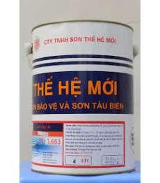 bang_mau_son_the_he_moi