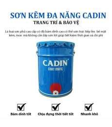 son-kem-da-nang-1-thanh-phan-cadin