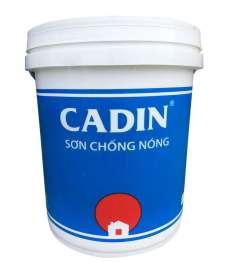 chong-nong-cadin