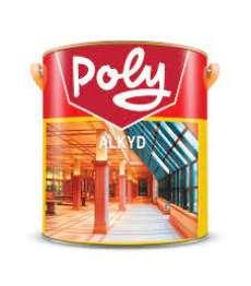son-dau-poly-alkyd