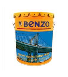 son-benzo