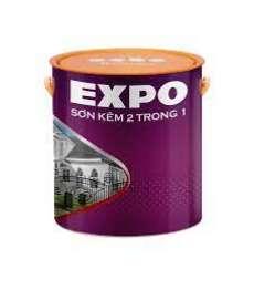 son-kem-expo
