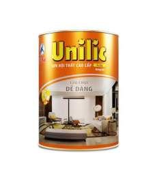 son-unilic-silk