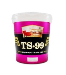 tison-99