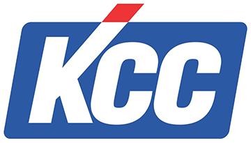 bot-tram-tret-epoxy-kcc-2
