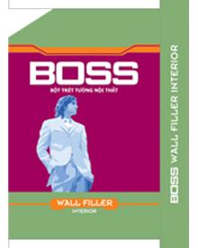 bot-tret-tuong-boss-wall-filler-interior