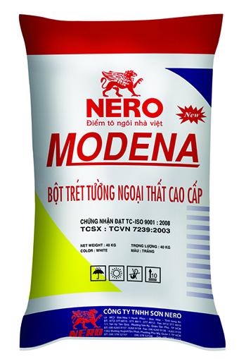 bot-tret-tuong-nero-modena-bot-tret-tuong-ngoai-that-nero-cao-cap