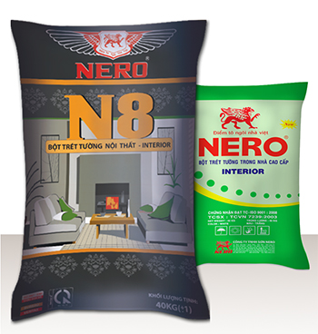 bot-tret-tuong-nero-n8-interior-bot-tret-tuong-noi-that-trong-nha-cao-cap