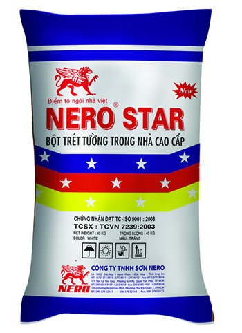 bot-tret-tuong-nero-star-interior-bot-tret-tuong-trong-nha-cao-cap