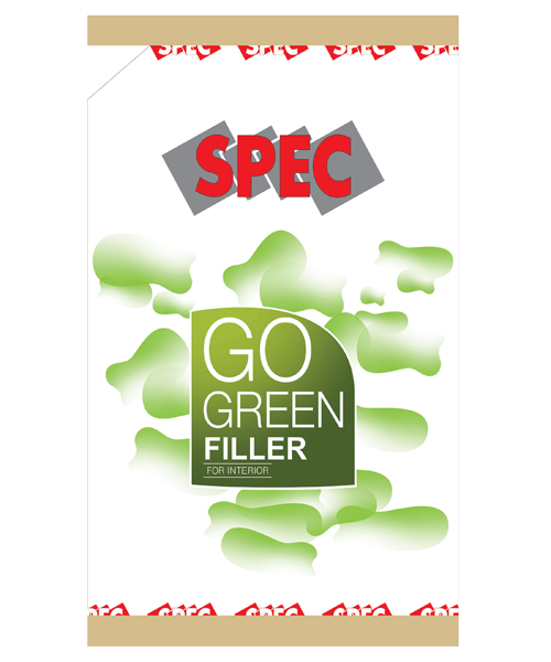 bot-tret-tuong-spec-bot-tret-tuong-noi-that-cao-cap-spec-go-green-filler-for-interior