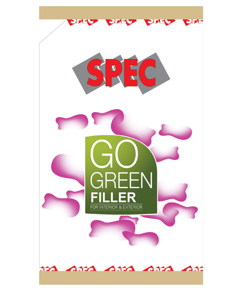 bot-tret-tuong-spec-bot-tret-tuong-noi-that-ngoai-that-cao-cap-spec-go-green-filler-for-interior-exterior