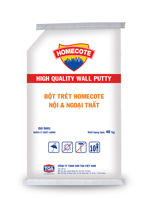 bot-tret-tuong-toa-home-cote-high-quality-wall-putty-for-exterior-interior-bot-tret-tuong-toa-homecote-ngoai-that-noi-that