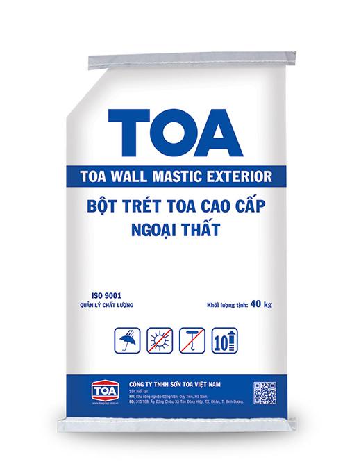 bot-tret-tuong-toa-wall-mastic-exterior-cho-ngoai-that