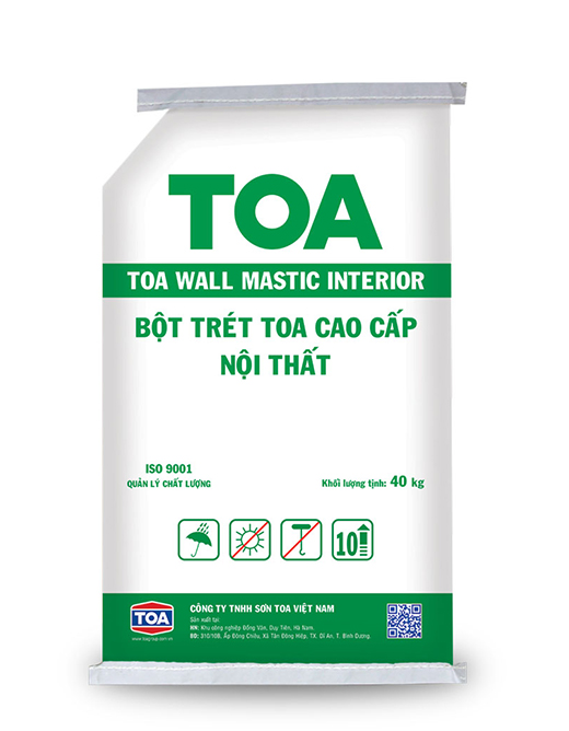 bot-tret-tuong-toa-wall-mastic-interior-cho-noi-that