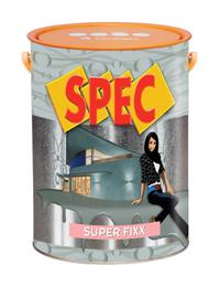 chat-chong-tham-pha-xi-mang-spec-super-fixx-chat-chong-tham-spec-super-fixx