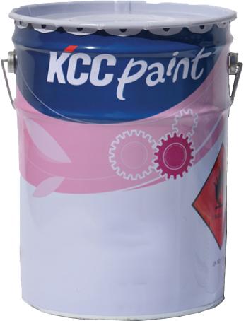 dung-moi-kcc-epoxy-giau-kem-2