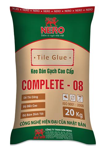 keo-dan-gach-nero-complete-08-2