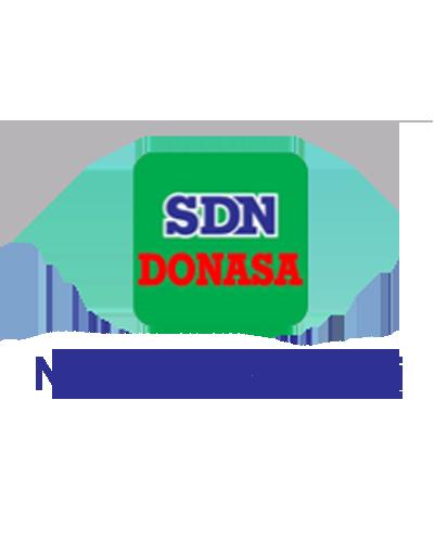 logo-son-donasa-dong-nai-nang-tam-gia-tri
