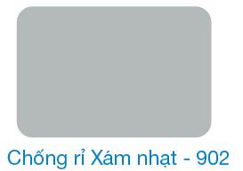 ma-mau-xam-nhat-902-son-lot-chong-ri-lina