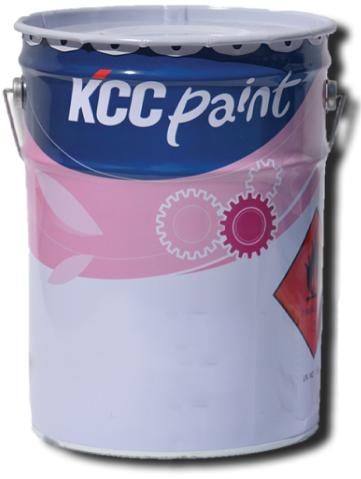 son-chiu-nhiet-kcc-600c-mau-bac