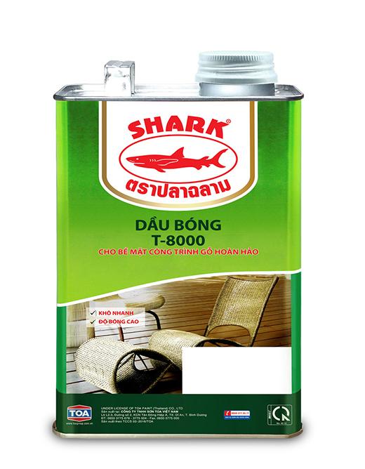 son-cho-go-toa-shark-t-8000-dau-bong-toa-shark-t-8000