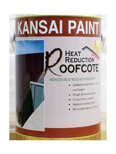 son-chong-nong-kansai-son-mai-cach-nhiet-heat-reduction-roofcote