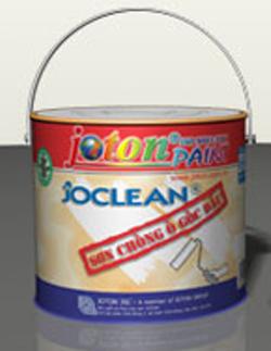 son-chong-o-joclean-son-dau-joton-lon-3-5kg-lon-1lit