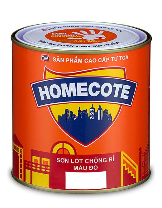 son-chong-ri-toa-home-cote-mau-do-son-lot-chong-ri-toa-home-cote-mau-do