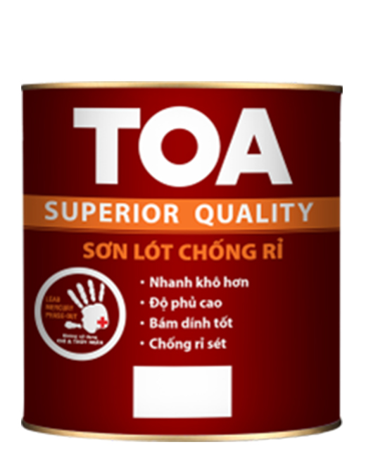 son-chong-ri-toa-superior-quality-mau-do-2