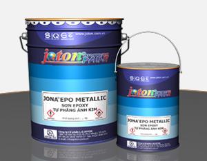 son-cong-nghiep-joton-jona-epo-metallic-son-epoxy-joton-tu-san-phang-anh-kim-son-goc-dau-2-thanh-phan
