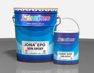 son-cong-nghiep-joton-jona-epo-son-epoxy-joton-son-goc-dau-2-thanh-phan