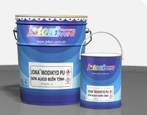 son-cong-nghiep-joton-jona-modikyd-pu-son-alkyd-bien-tinh-thung-20kg-son-goc-dau-1-thanh-phan