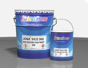 son-cong-nghiep-joton-jona-sico-300-son-silicon-chiu-nhiet-son-goc-dau-1-thanh-phan-thung-20kg