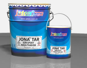 son-cong-nghiep-joton-jona-tar-son-epoxy-nhua-than-da-son-goc-dau-2-thanh-phan