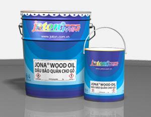 son-cong-nghiep-joton-jona-wood-oil-dau-bao-quan-cho-go-son-goc-dau-1-thanh-phan