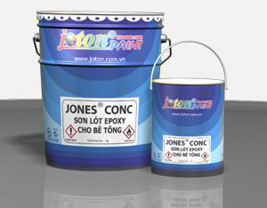 son-cong-nghiep-joton-jones-conc-son-lot-epoxy-cho-be-tong-son-lot-cong-nghiep