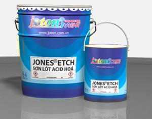 son-cong-nghiep-joton-jones-etch-son-lot-acid-hoa-son-lot-cong-nghiep