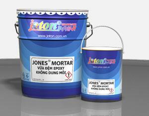 son-cong-nghiep-joton-jones-mortar-vua-dem-epoxy-khong-dung-moi-son-goc-dau-3-thanh-phan