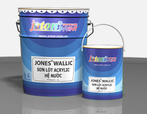 son-cong-nghiep-joton-jones-wallic-son-lot-acrylic-he-nuoc-son-lot-cong-nghiep