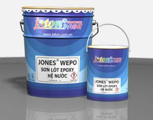 son-cong-nghiep-joton-jones-wepo-son-lot-epoxy-he-nuoc-son-lot-cong-nghiep