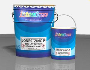 son-cong-nghiep-joton-jones-zinc-p-son-lot-epoxy-kem-phot-phat-son-lot-cong-nghiep-bao-20kg