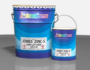 son-cong-nghiep-joton-jones-zinc-s-son-lot-kem-vo-co-son-lot-cong-nghiep