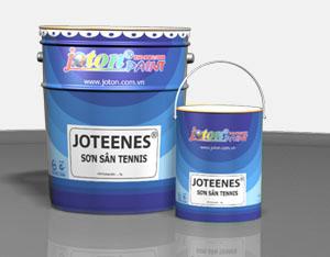 son-cong-nghiep-joton-joteenes-son-san-tennis-joton-thung-12kg-son-goc-nuoc-1-thanh-phan