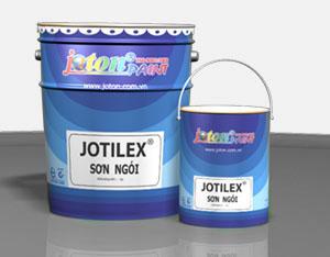 son-cong-nghiep-joton-jotilex-son-ngoi-joton-thung-20kg-son-goc-nuoc-1-thanh-phan