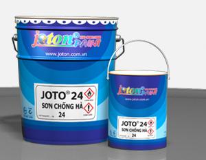 son-cong-nghiep-joton-joto-24-son-chong-ha-joto-24-thung-20kg-son-goc-dau-1-thanh-phan